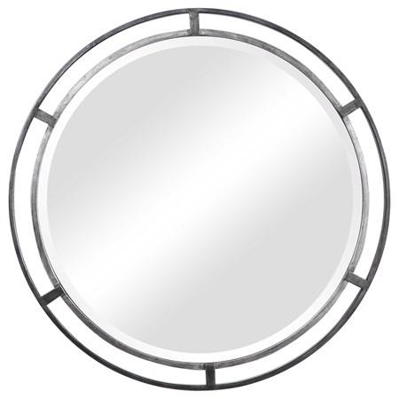 W00482_2_.jpg