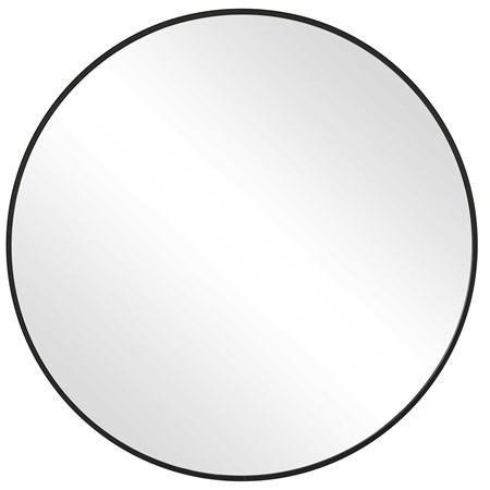 W00510_2_.jpg