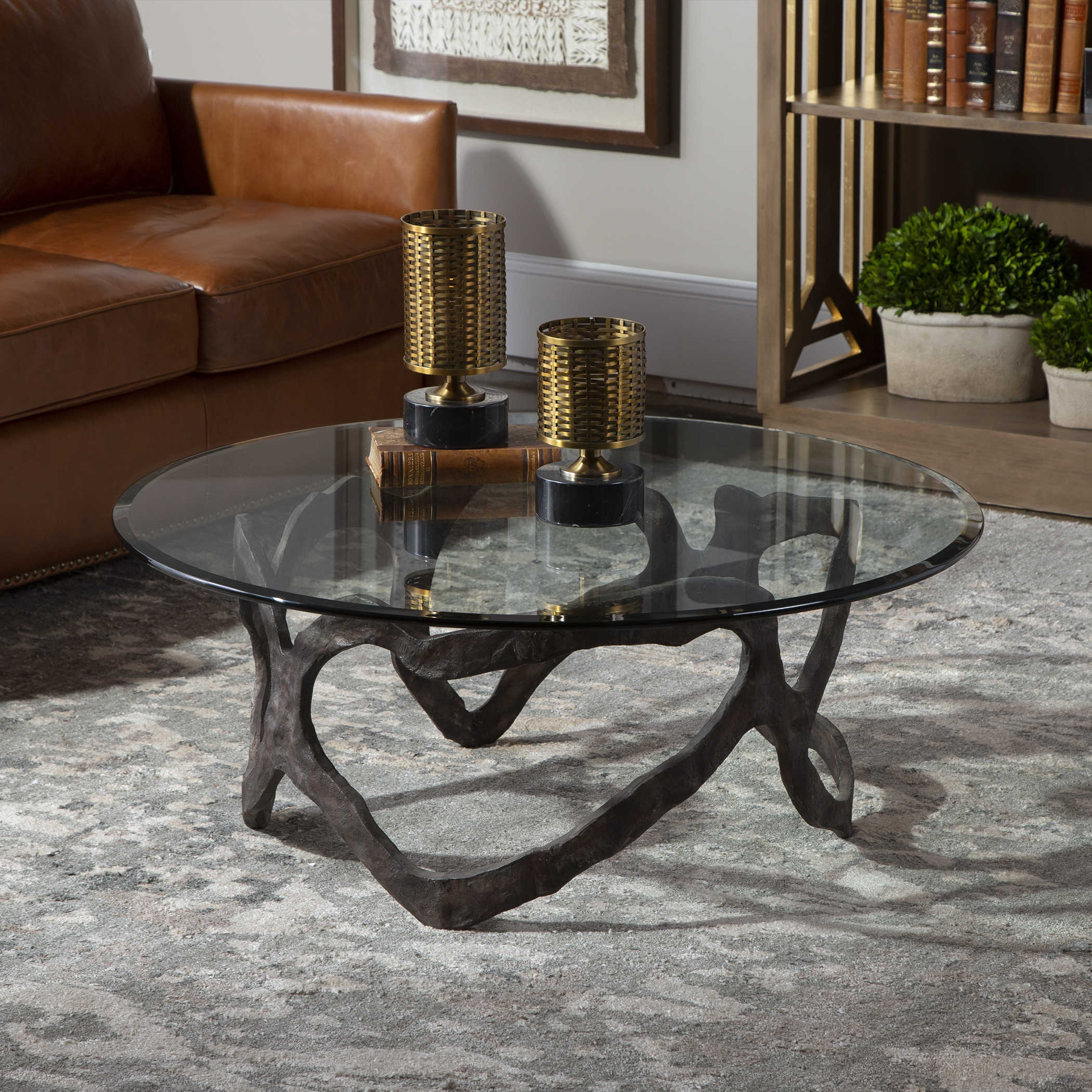 Admirable Gage Coffee Table Ibusinesslaw Wood Chair Design Ideas Ibusinesslaworg