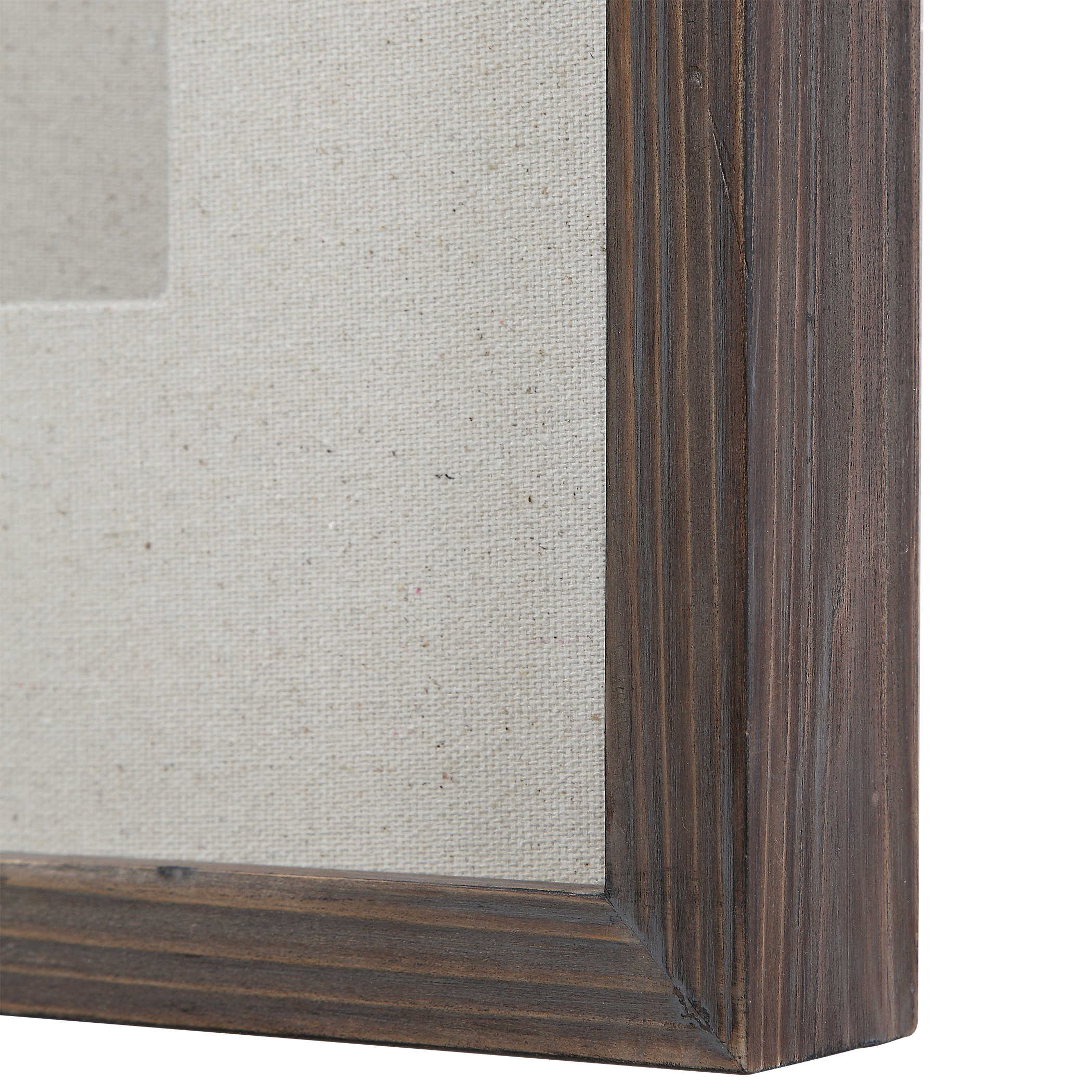 Uly Shadow Box Revelation By Uttermost