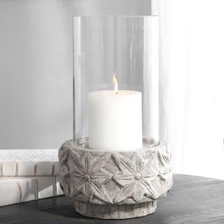 Terrific Wholesale Uttermost Accent Furniture Mirrors Wall Decor Interior Design Ideas Gentotryabchikinfo