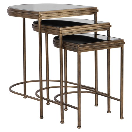 Furniture by Category, Style, Color and Size | Uttermost