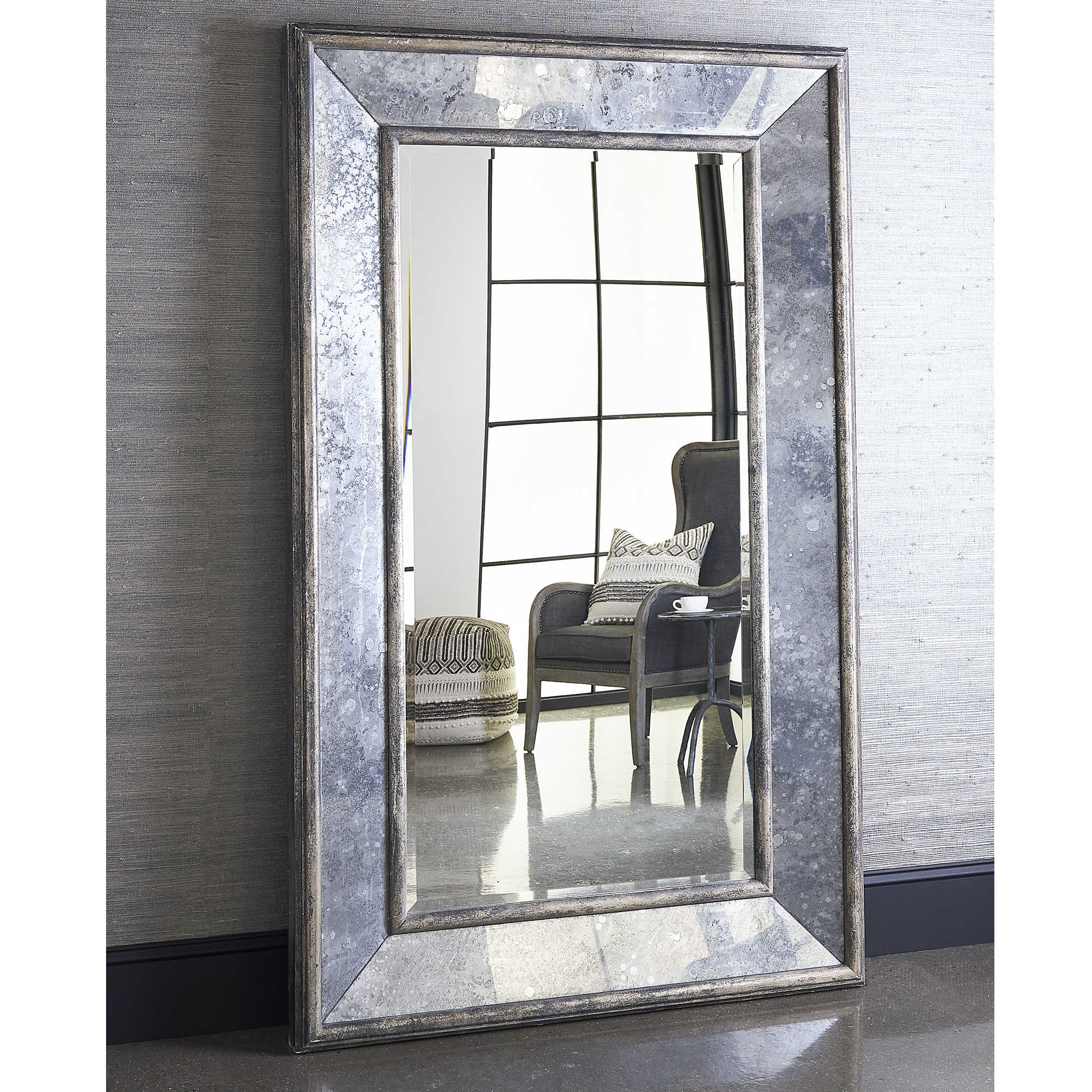 Wholesale Uttermost Accent Furniture, Mirrors, Wall Decor
