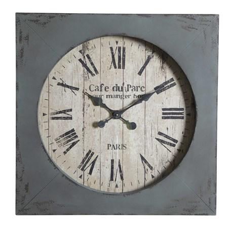 Wall Clocks Big Wall Clocks Pendulum Wall Clocks Uttermost