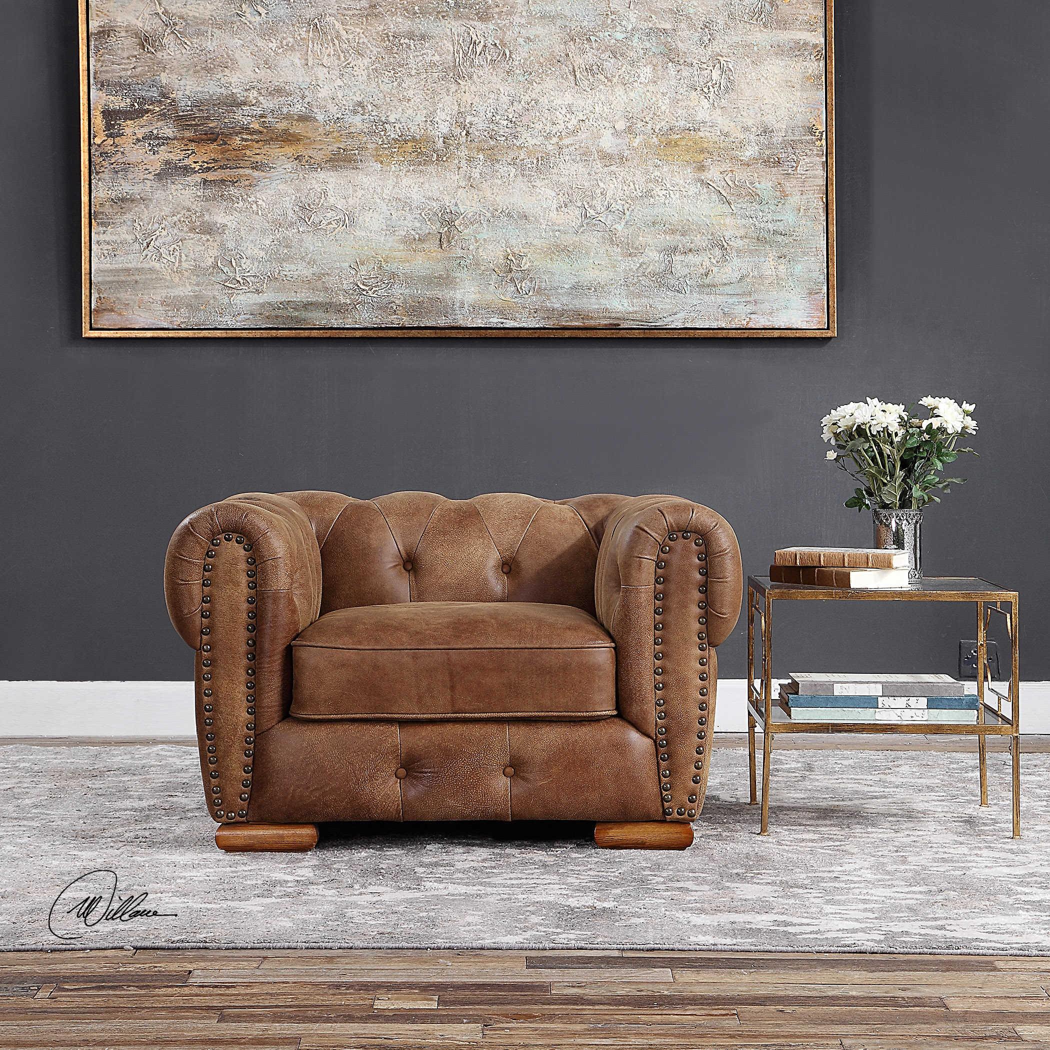 Miraculous Johnson Lounge Chair Machost Co Dining Chair Design Ideas Machostcouk
