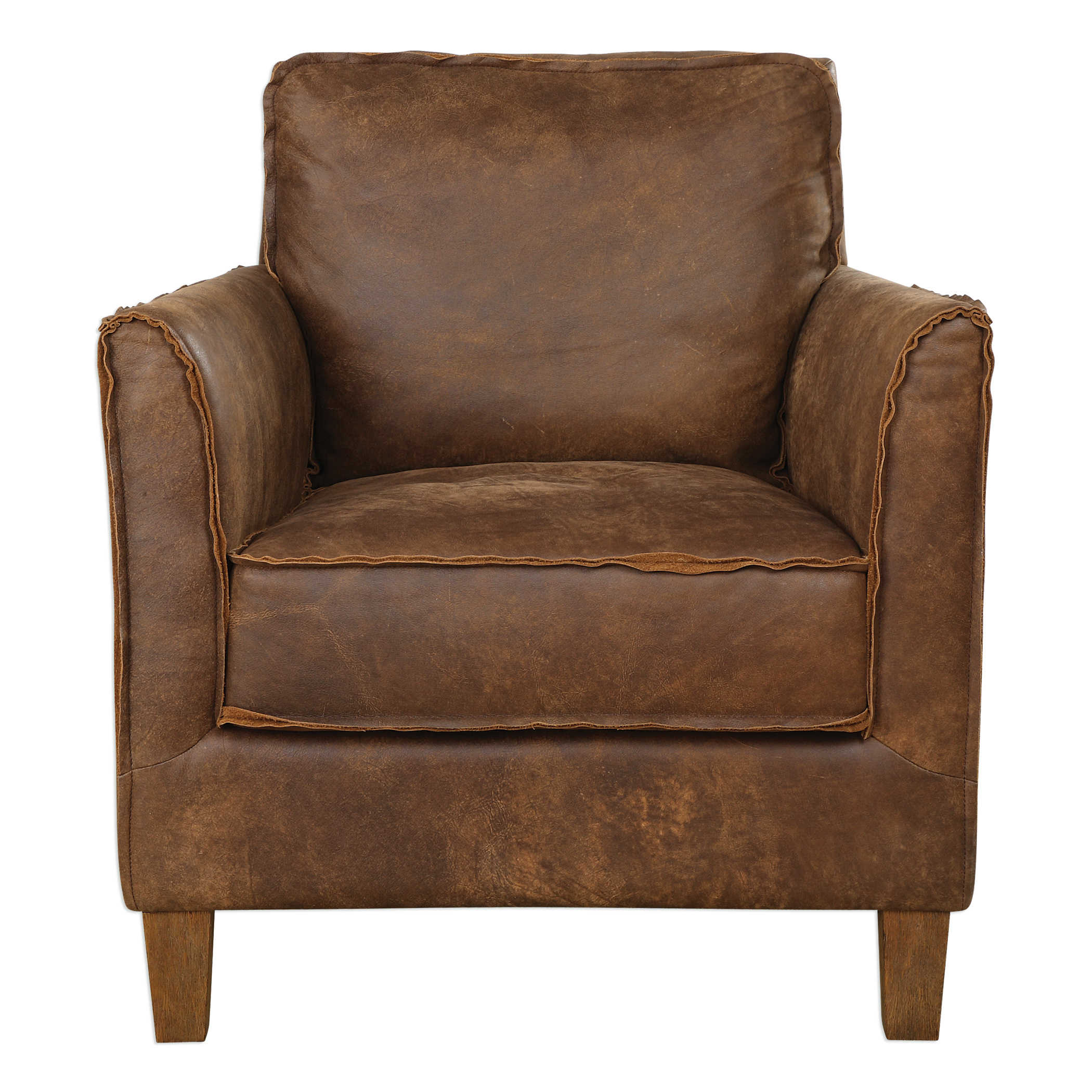 accent chairs fairbanks accent chair uttermost