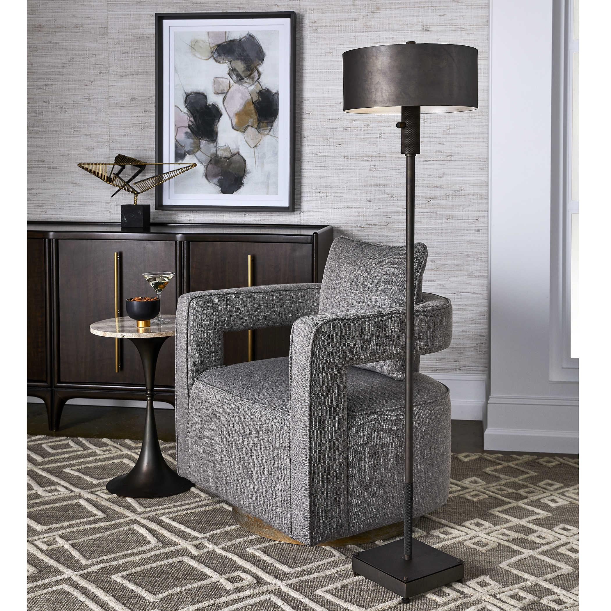 Enjoyable Nixon Swivel Chair Bralicious Painted Fabric Chair Ideas Braliciousco