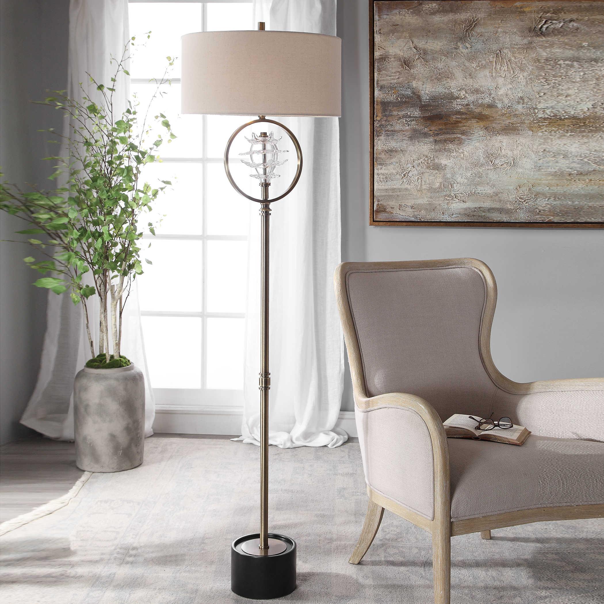 Phenomenal Wholesale Uttermost Accent Furniture Mirrors Wall Decor Theyellowbook Wood Chair Design Ideas Theyellowbookinfo