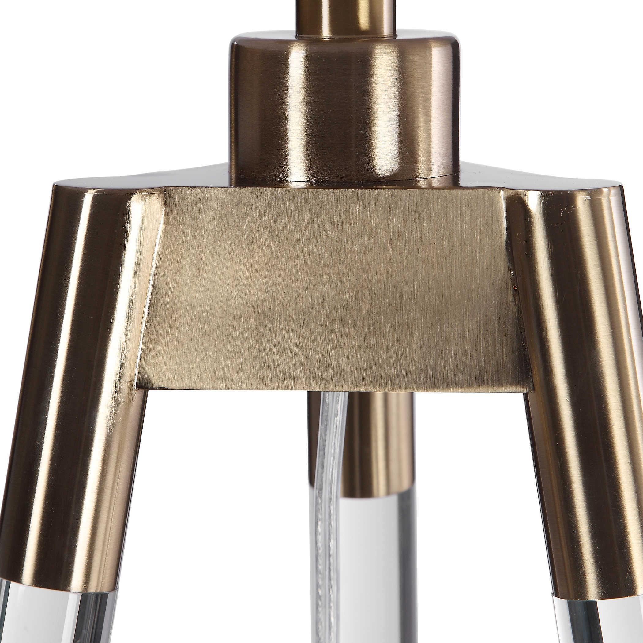 Jonet Table Lamp