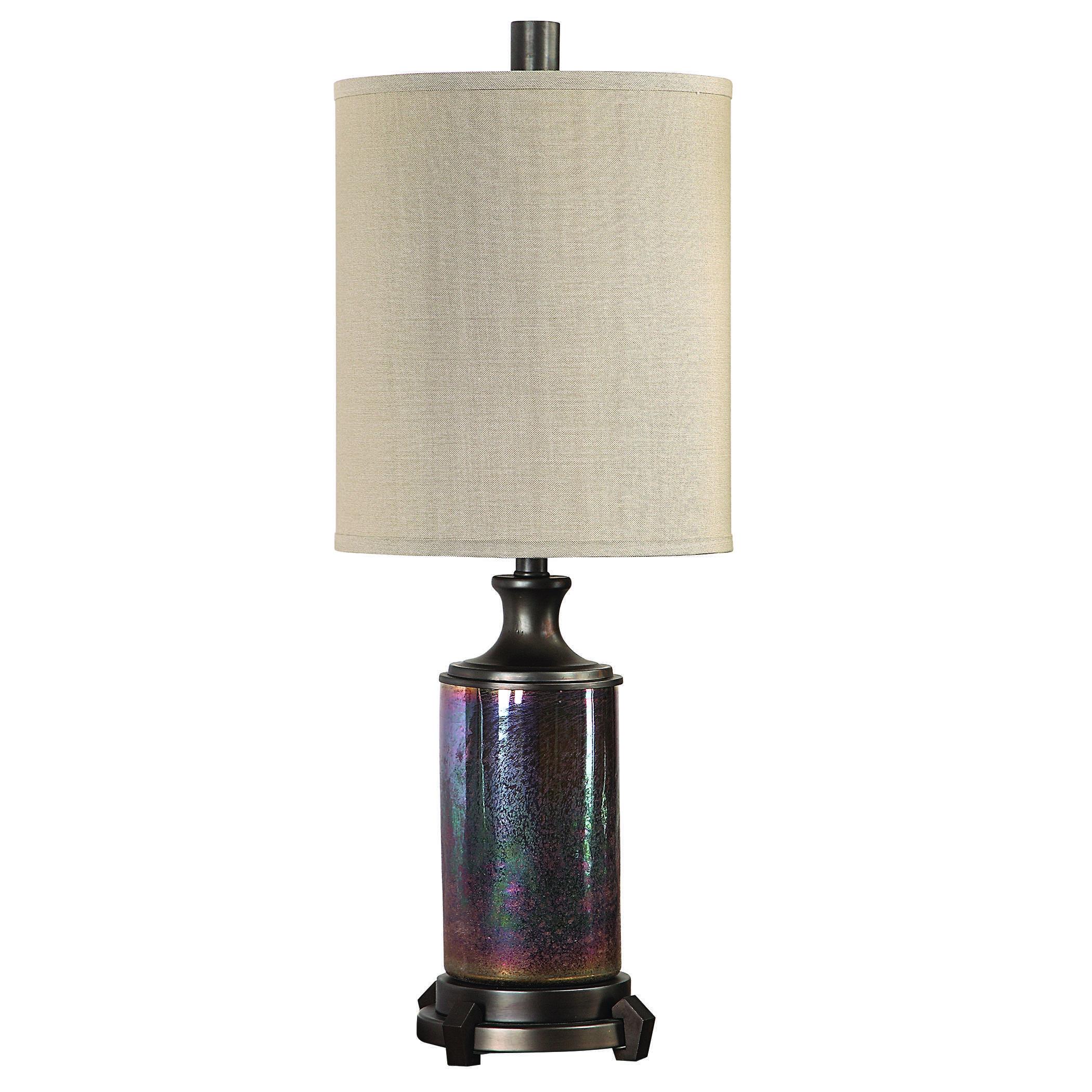 Raeborne Buffet Lamp Revelation By Uttermost