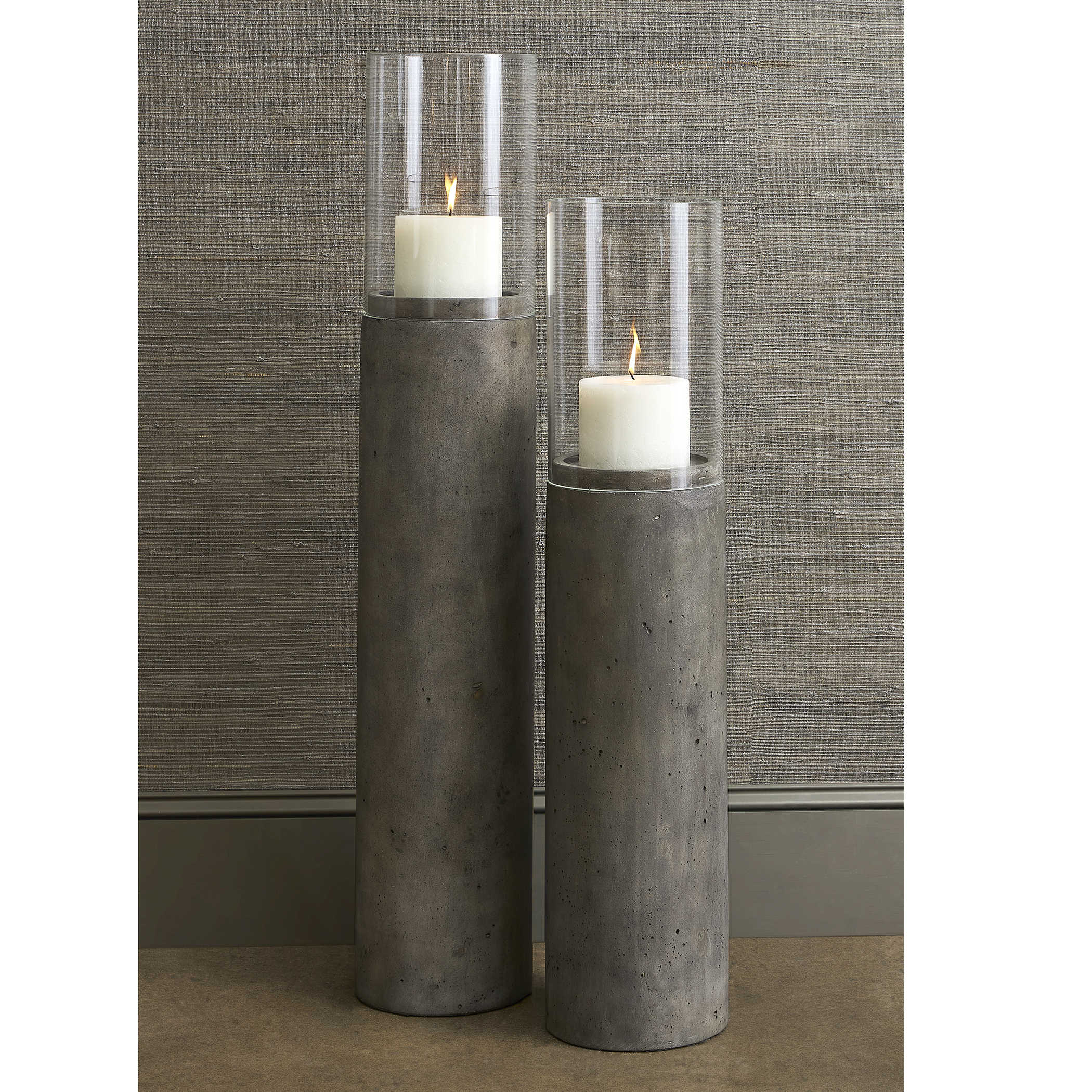 Oversized Floor Candle Holders Cheaper Than Retail Price Buy Clothing Accessories And Lifestyle Products For Women Men