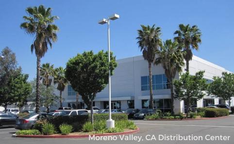 Riverside, CA Distribution Center.png