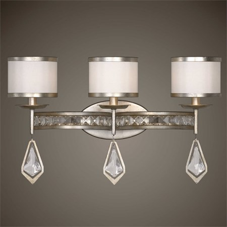 Sconces-Vanity Lights