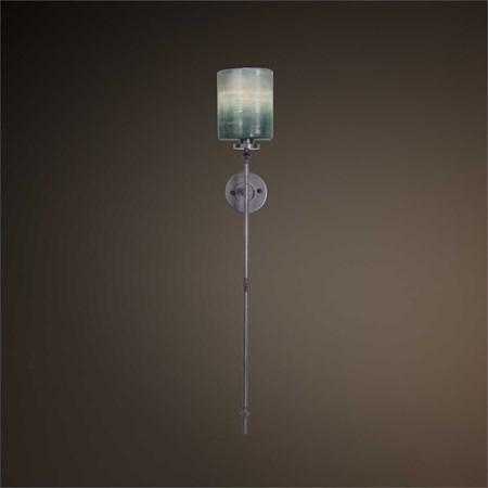 Sconces-Vanity Lights