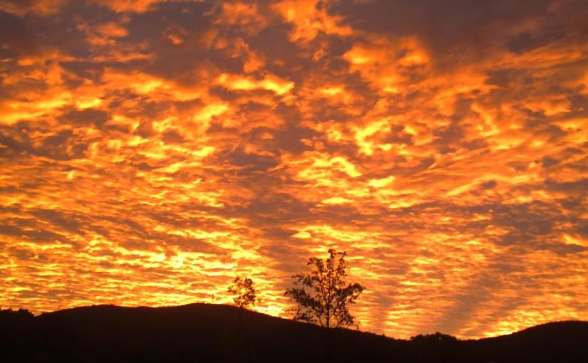sunrise-825x510.jpg