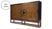 Jabir Console Cabinet R25718.jpg