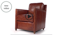 Roosevelt Club Chair R23298.jpg