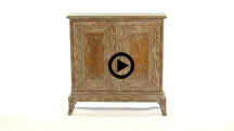 Maguire Console Table 25526.jpg