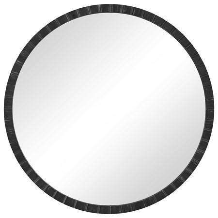 09702_2_.jpg