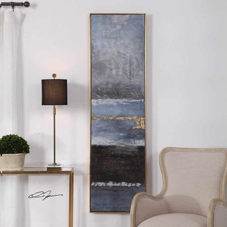Wall Art, Decorative Art, Modern Wall Art   Uttermost
