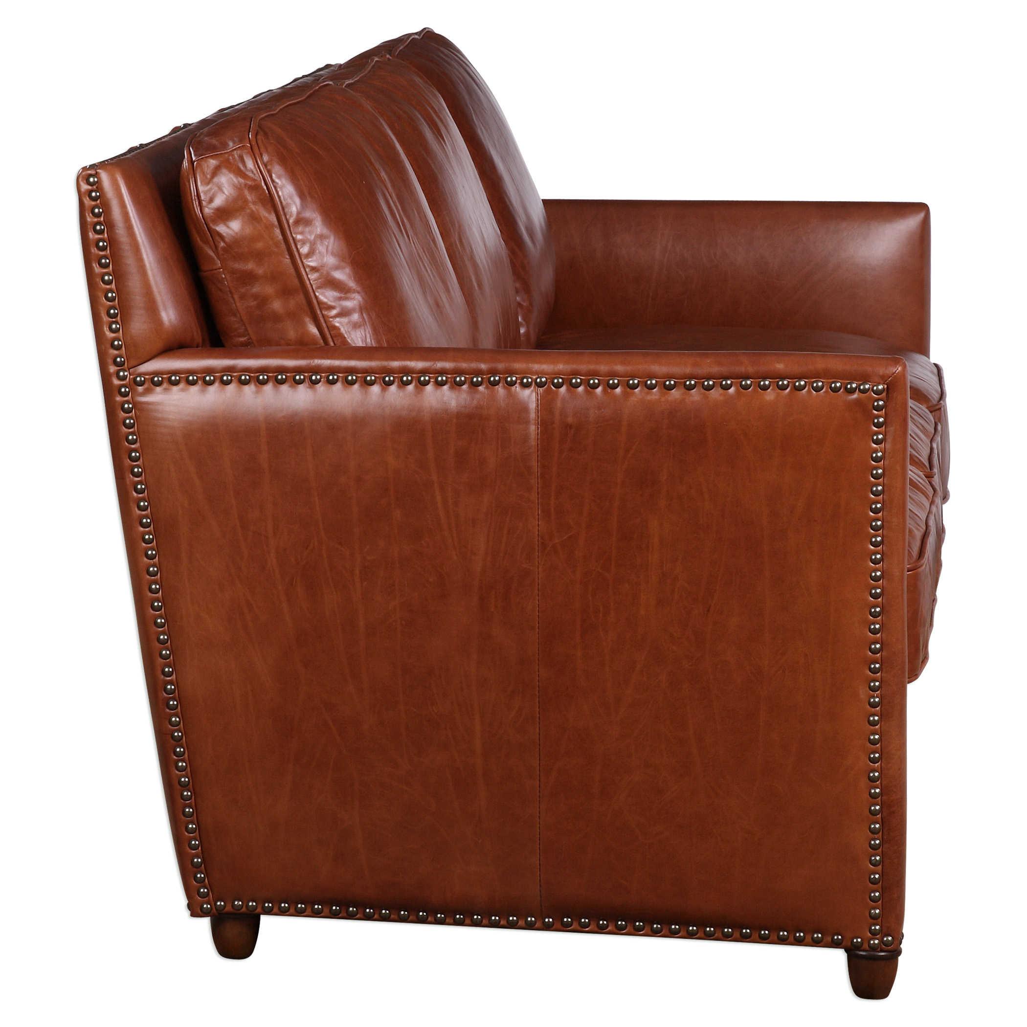 Incredible Roosevelt Sofa Forskolin Free Trial Chair Design Images Forskolin Free Trialorg