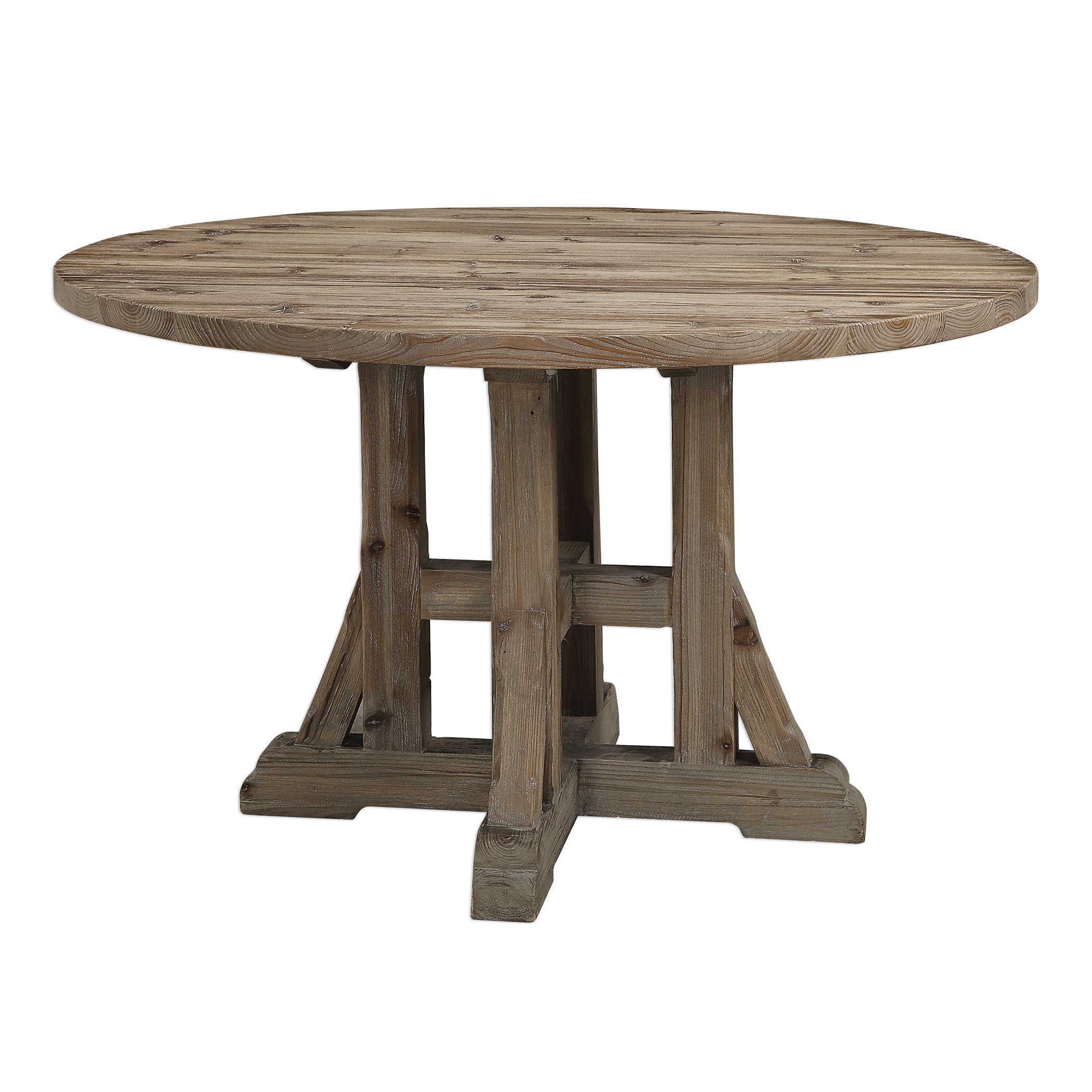 Abel Dining Table