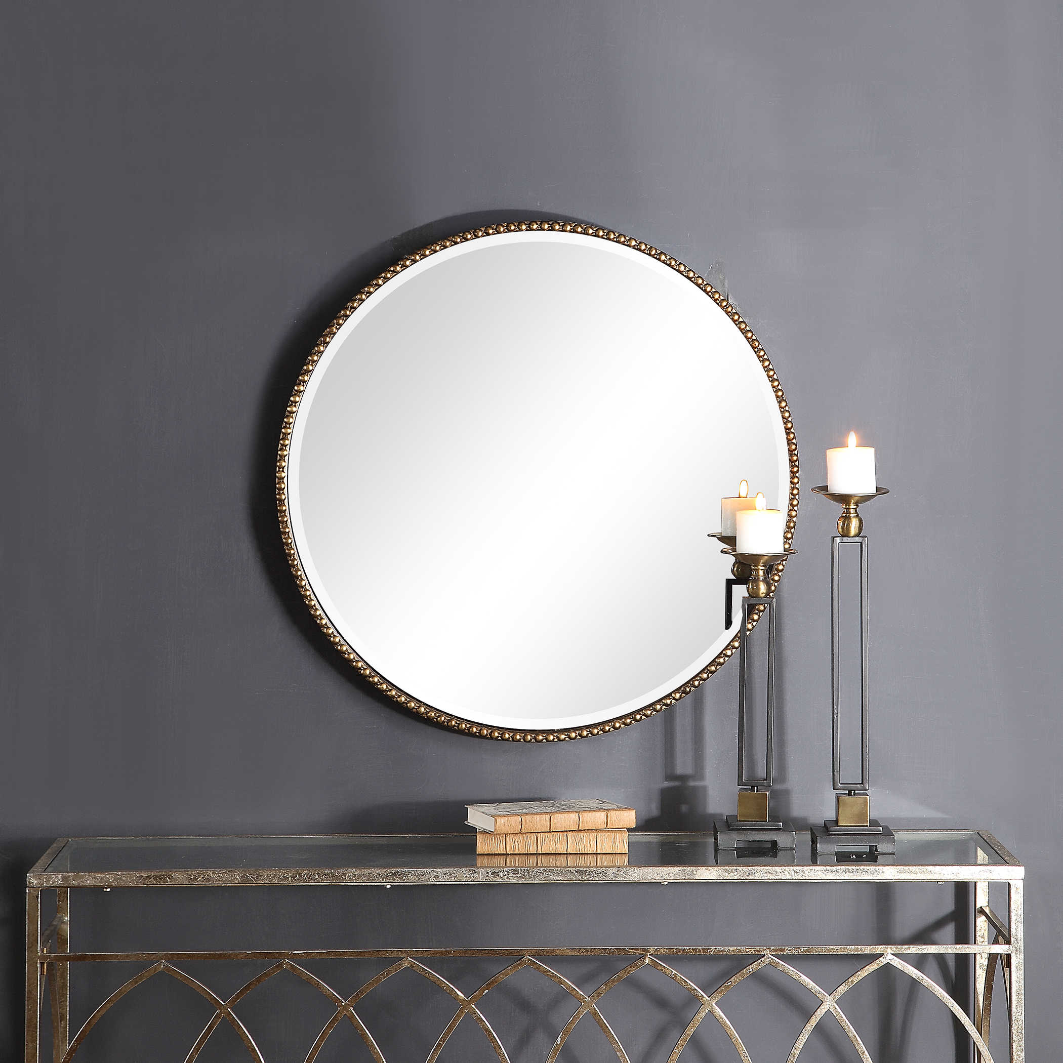 """Image result for photos of mirror on the wall"""""""