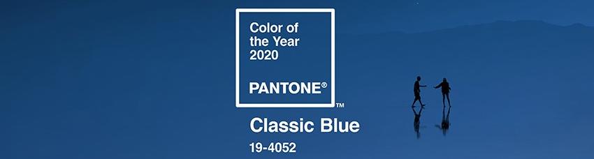 pantone-2020-classic-blue-cropped (1).jpg