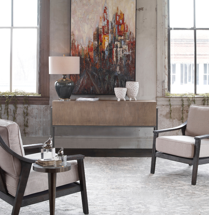 Whole Uttermost Accent Furniture Mirrors Wall Decor